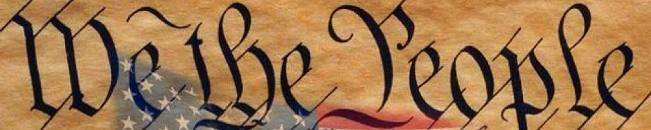 Central Massachusetts Friends of NRA